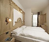 Hotel Garni Minigolf