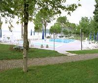 Le Corti Del Lago - Apartments