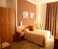 Hotel Garni Selene