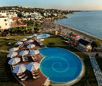 Creta Maris Beach Resort