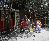 Dessole Mirabello Beach & Village Hotel