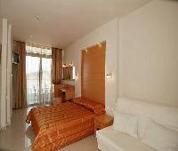 Corissia Princess Hotel