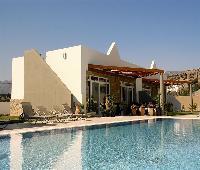 Bay View Resort Crete