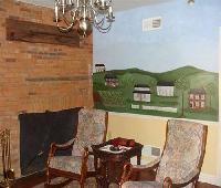 Tillie Pierce House Inn