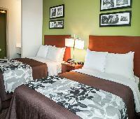 Sleep Inn Allentown