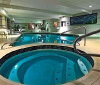 Shilo Inn & Suites - Tacoma