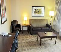 Extended Stay America - Tacoma - South