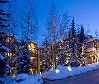 Laurelwood - Destination Hotels & Resorts