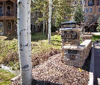 Woodrun Place Condominiums & Residences