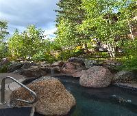 Aspenwood by Destination Hotels & Resorts