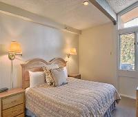 Lichenhearth by Destination Hotels and Resorts