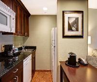 Homewood Suites by Hilton Fresno