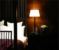Paradise Road - Tintagel Colombo Hotel