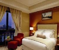 The Ritz Carlton Riyadh