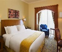 Sheraton Jeddah Hotel