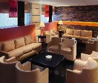 Anwar Al Madinah Moevenpick Hotel