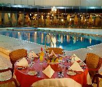 TOP Riyadh Palace Hotel