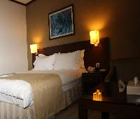 Holiday Inn Riyadh Izdihar