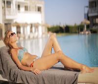 Diamond Deluxe Hotel Wellness & Spa