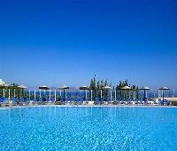 Kipriotis Panorama Aqualand Hotel