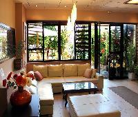 Philoxenia Hotel & Studios