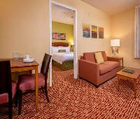 TownePlace Suites by Marriott Newport News Yorktown