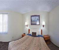 Candlewood Suites Newport News/Yorktown