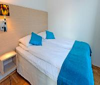 City Living Hotel, Troms�