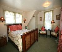 Atrium Bed & Breakfast