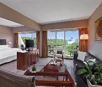 Sheraton Iguaz� Resort & Spa