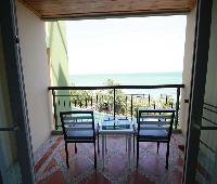 Royal Phala Cliff Beach Resort and Spa