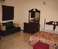 Embassy Court Hotel