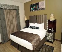 Protea Hotel Kuramo Waters