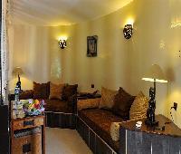 Royam Hotel