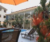 Mirage Royale Hotel