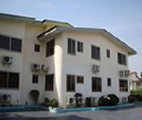 Jaria Hotel