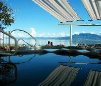 Hotel Balneario San Juan Cosal�