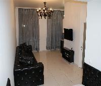 Partner Guest House Khreschatyk