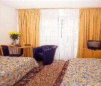 Express hotel