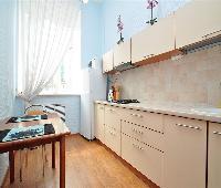 Central Kiev Apartments