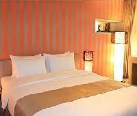 Byeyer Hotel Hualien