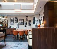 Radisson Blu Royal Hotel, Stavanger