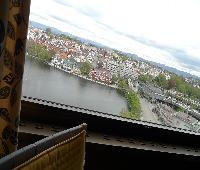 Radisson Blu Atlantic Hotel, Stavanger