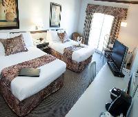 Hotel Le Floral