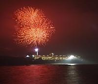 Daemyung Byeonsan Resort