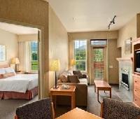 Ramada Penticton Hotel and Suites