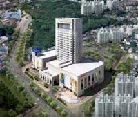 Ramada Plaza Cheongju