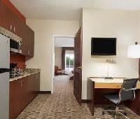 Hawthorn Suites by Wyndham College Station