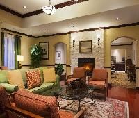 Country Inn & Suites By Carlson, College Station, TX