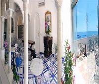 Croce di Amalfi